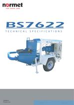 BS 7622