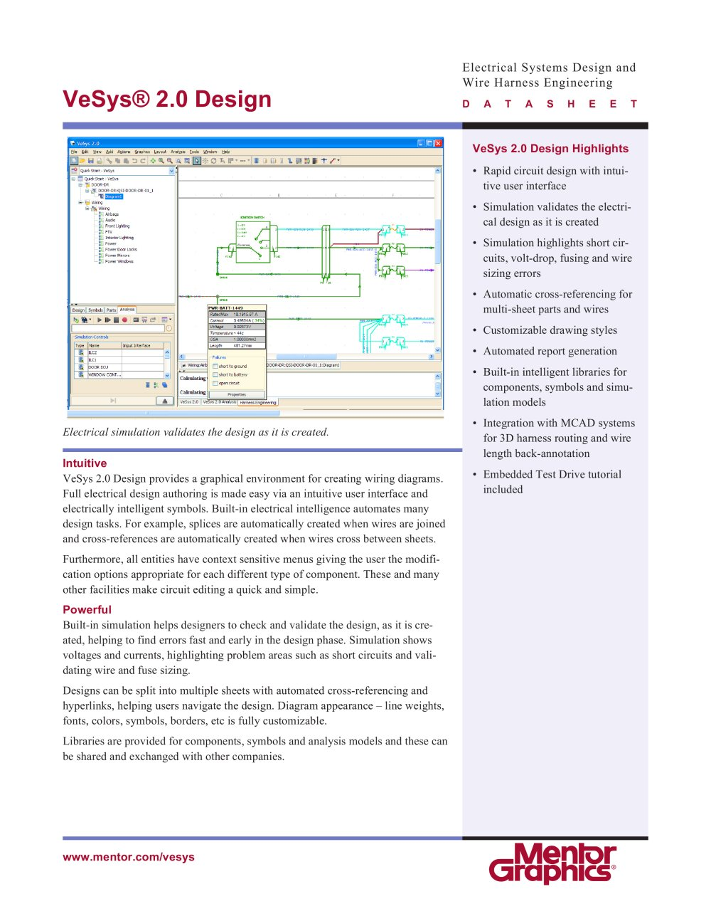 Wiring Harness Simulator Automotive Diagram Fast Images Gallery