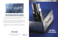 Impax Tooling Solutions® Brochure