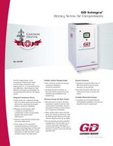 Integra 40-50Hp Brochure
