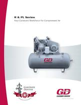 R & PL Series Brochure