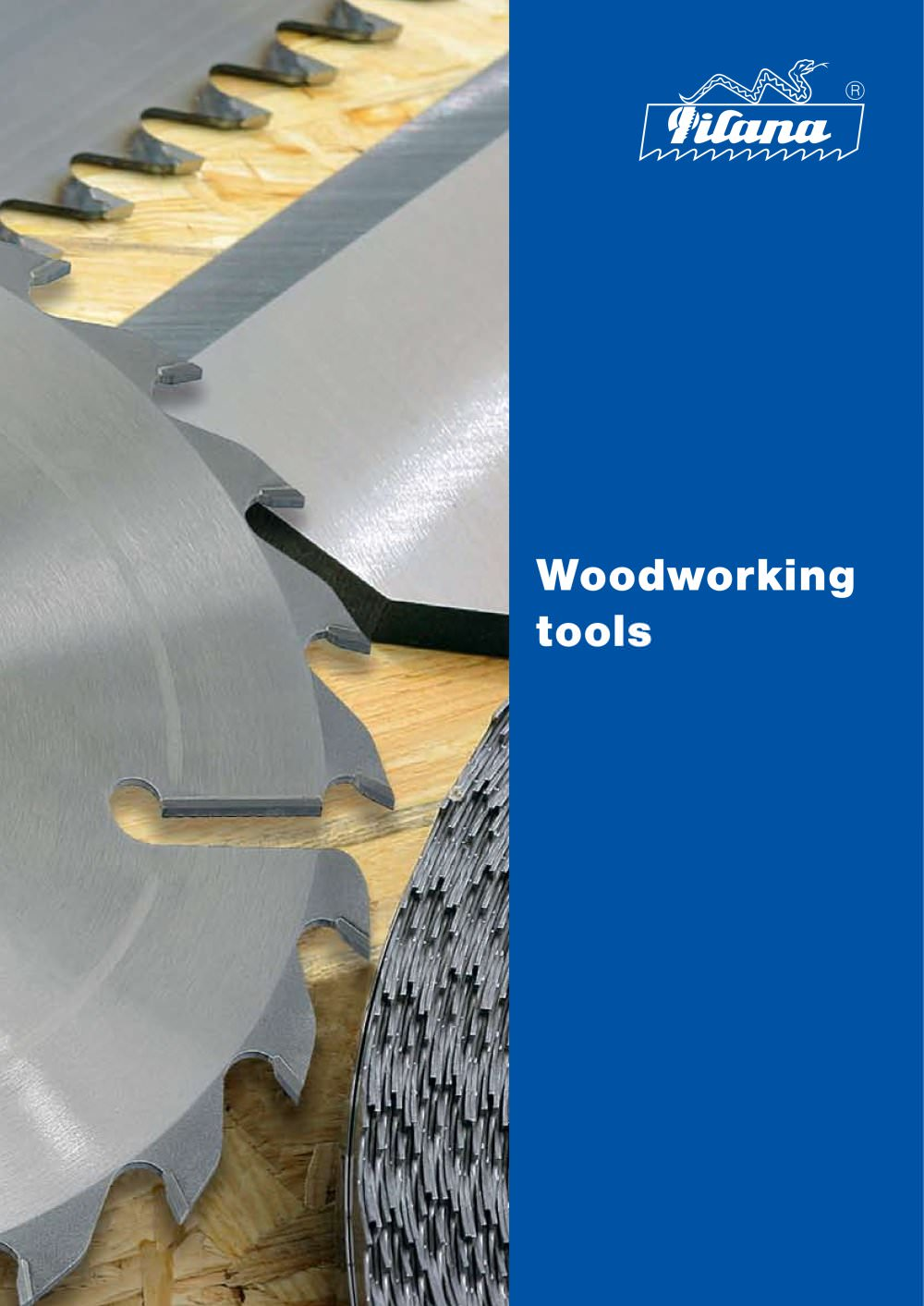 Woodworking Tools Pilana Pdf Catalogs Technical Documentation