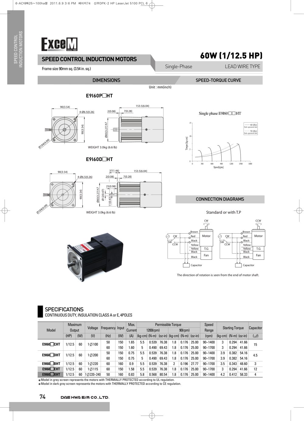 Ac Induction Motor Speed Controllerhtml In Qytajogithubcom Light Sensor Circuit Page 3 Sensors Detectors Circuits Nextgr Source Code Search Engine