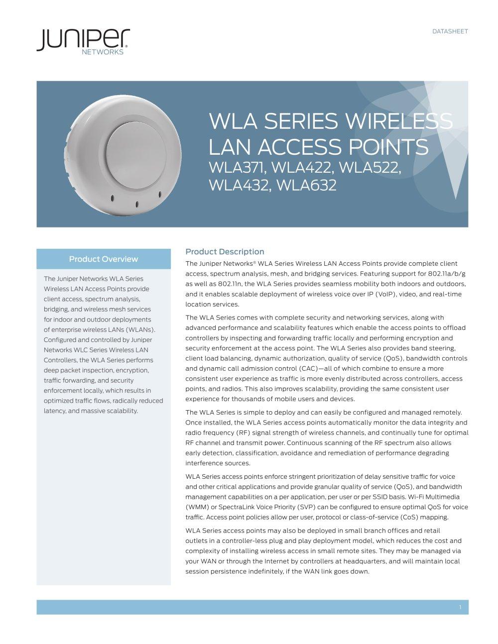 Wireless Lan Security Pdf
