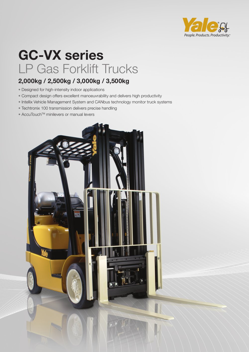 100+ [ Crown Forklift Service Manuals ] | How To Fix Forklift ...
