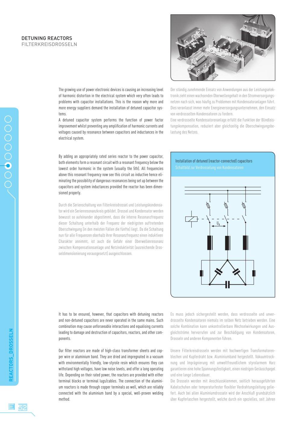 Groß 98 E36 Schaltplan Zeitgenössisch - Schaltplan Serie Circuit ...
