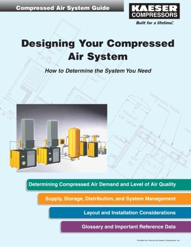 designing your compressed air system guide 3 177031_1mg designing your compressed air system guide 3 kaeser  at gsmportal.co