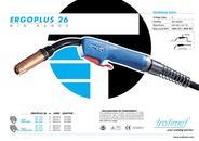 ERGOPLUS 26