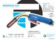 ERGOPLUS 555