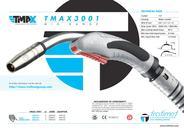 T3001 max