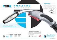 T400 max
