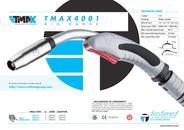Tmax 4001