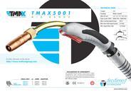 Tmax 5001