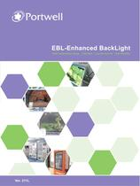 EBL-Enhanced BackLight