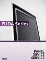 EUDA series
