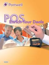 POS Enrich Your Deals