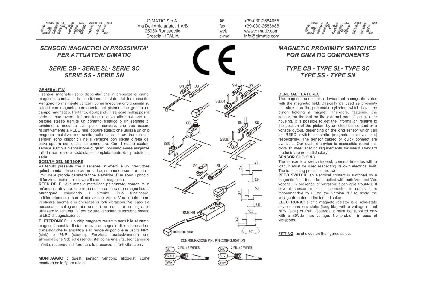 Schema Elettrico Za : Touch ipad schematic diy enthusiasts wiring diagrams u