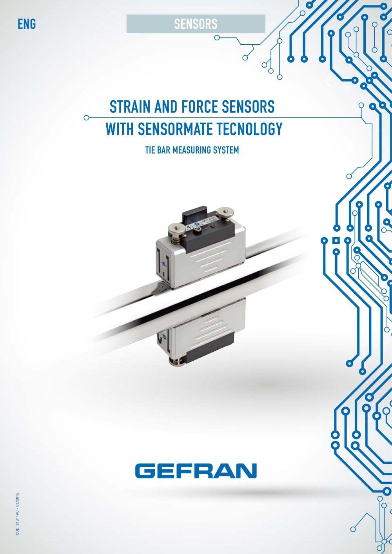 Charming Pressure Transducer Wiring Diagram Contemporary ...