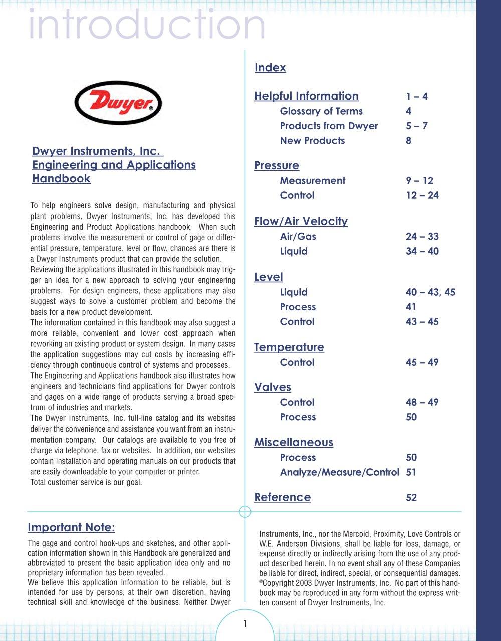 9 pdf year dwyer