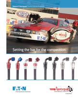 Eaton.s Aeroquip Performance Products