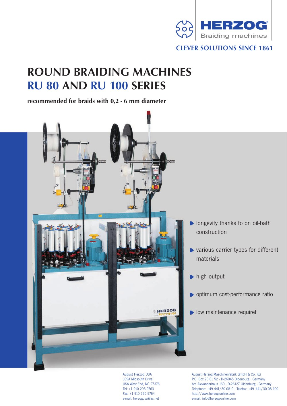 Pretty Wire Harness Braiding Machine Manufacturers Pictures ...