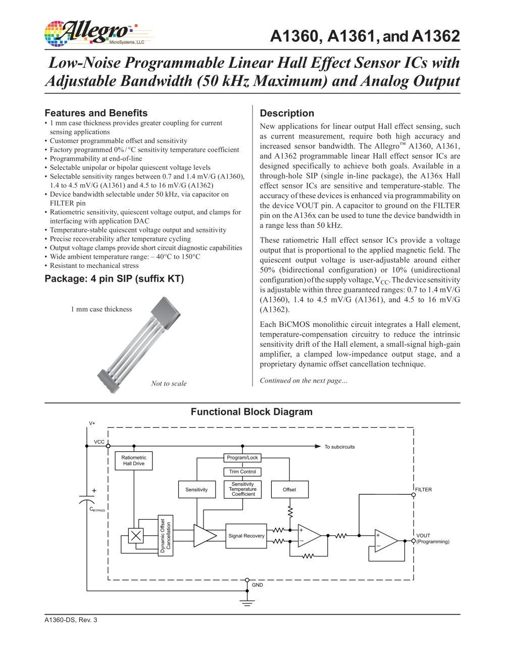 Famous Block Diagram Reduction Image - Electrical Diagram Ideas ...