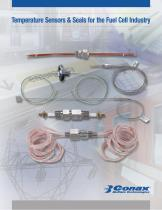 Fuel Cell Catalog