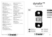 dynafor™ LLX, LLX-TR