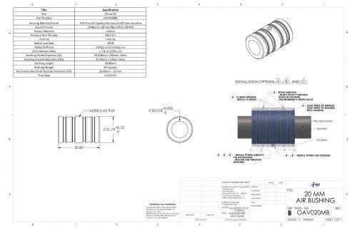 OAV020MB