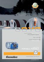 Generating Set Brochures GGYG