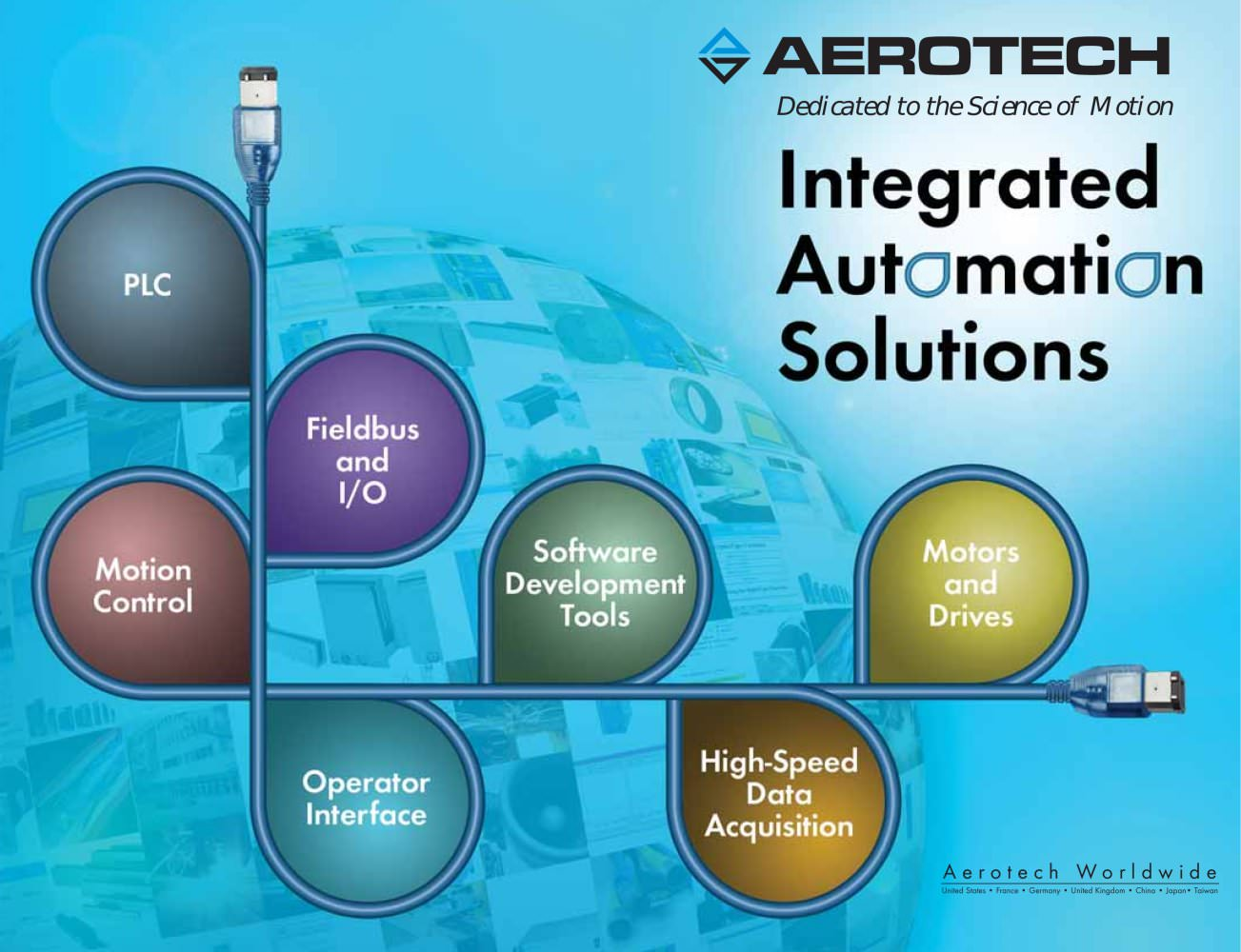 integrated automation solutions 359861_1b integrated automation solutions aerotech pdf catalogue  at honlapkeszites.co