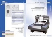 LPKF Portal XY 80-120
