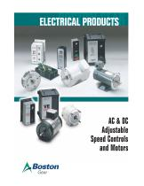 Electrical Products Catalog