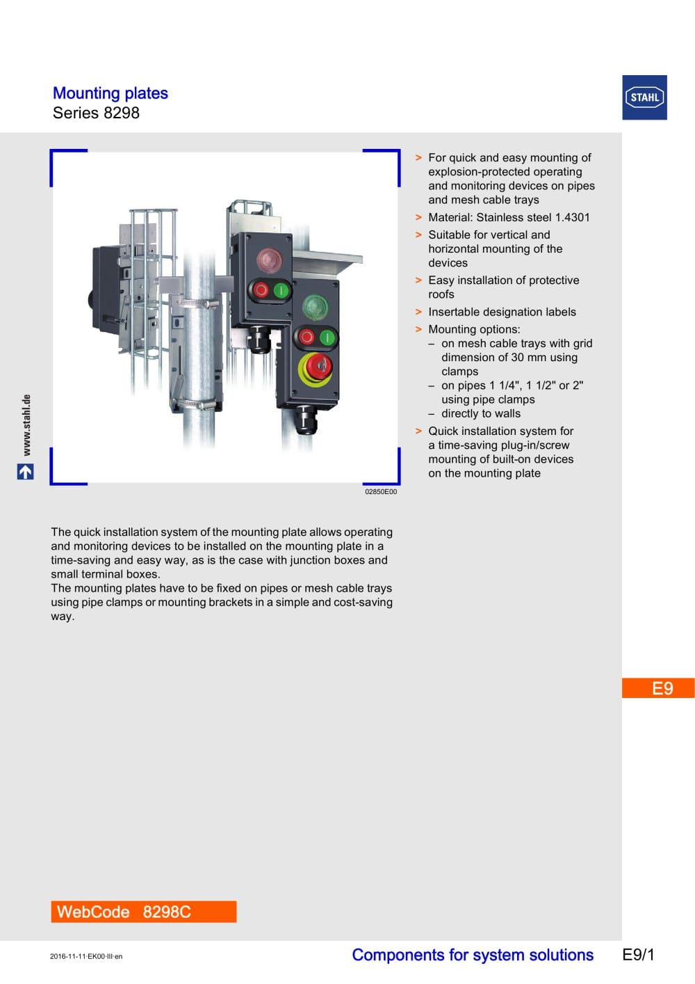Pulley Fuse Machine For Pipe - Wiring Diagram