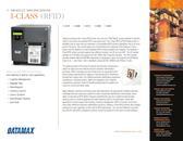 RFID Thermal Printers