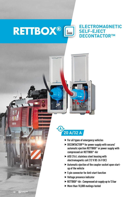 Rettbox air pdf