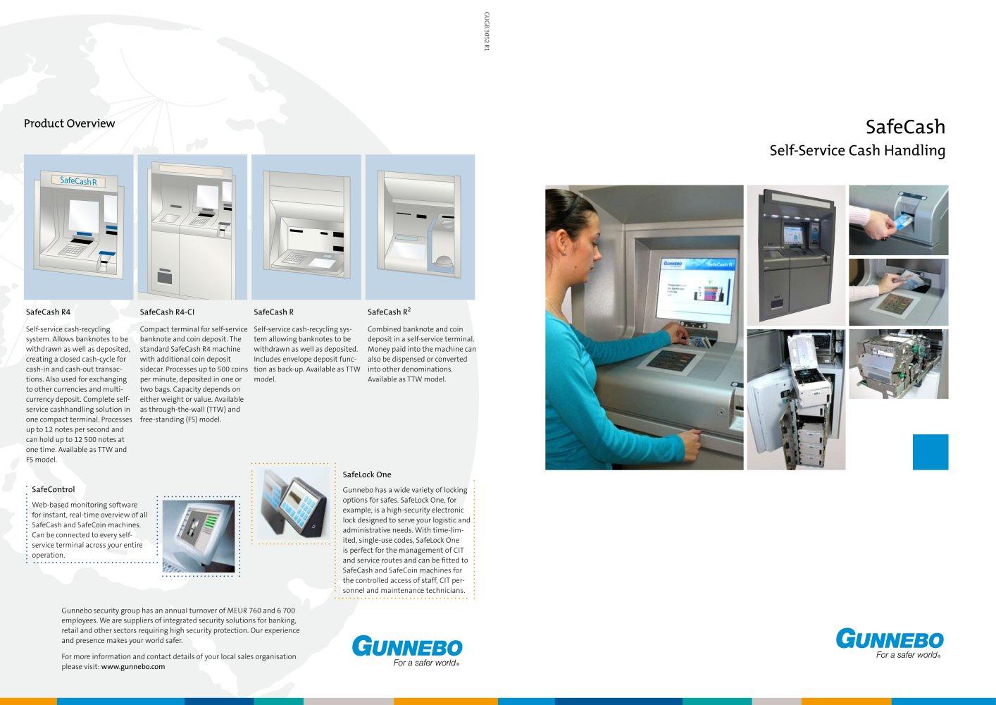 Operations Manual For Rosengrens Safe Operations Manual For Rosengrens Safe