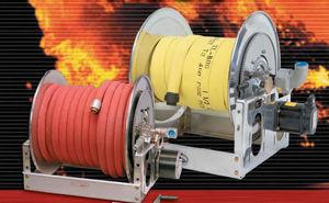 Segurança das Máquinas e das Instalações
