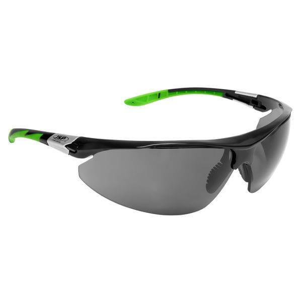 Óculos de proteção UV   em policarbonato   leve - Stealth 9000™ - JSP c6ef03ba3f