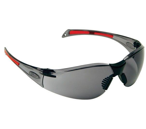 ... óculos de proteção UV   em policarbonato   em PVC   com proteção lateral b02244a3a3