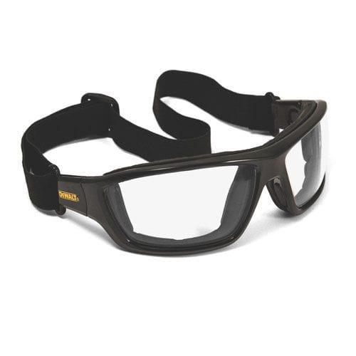 Óculos de proteção com resistência balística - DPG83 - DEWALT ... 59226b7d9d