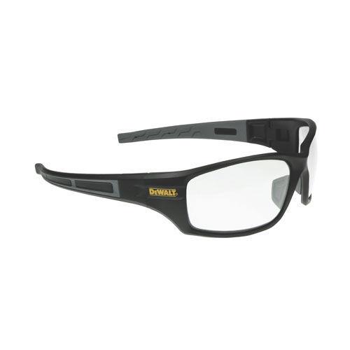 óculos de proteção com resistência balística   em borracha   em  policarbonato - DPG101 6150c08b8c