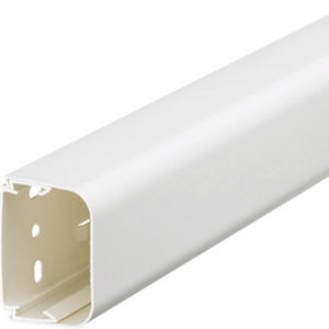 Basic Things To Know About Air Conditioning Trunking