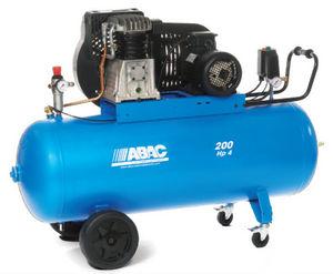 Compressor de alta presso todos os fabricantes do setor compressor de ar mvel ca de pisto fandeluxe Gallery