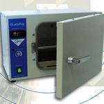 forno de secagem / de envelhecimento / de polimerização / de revenido