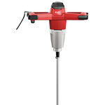 misturador de pás / de batelada / para líquidos / para concreto