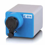 Espectrofotômetro em cores / portátil / para medição de cor auto-match® III  BYK Gardner USA