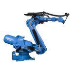 robô articulado / de 6 eixos / de transferência / de manipulação