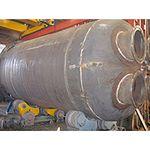 filtro de peneira / em Y / para bomba / para tubulações
