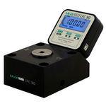 torquímetro de bancada / para chave dinamométrica / para regulagem do torque / para calibração